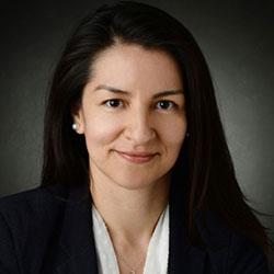 Rubalclava Sofia 250
